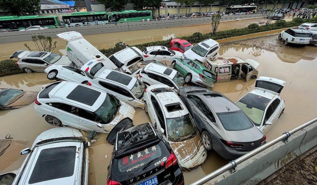 prowincja-henan:-co-najmniej-25-ofiar-smiertelnych-powodzi