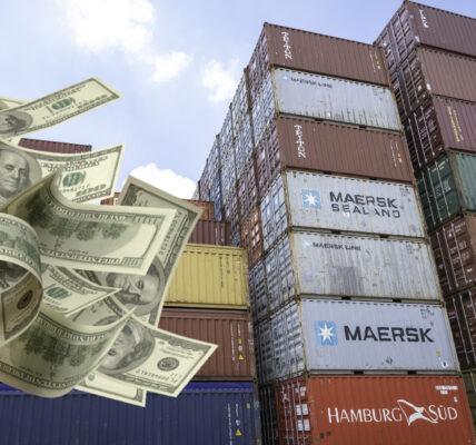 platnosci-w-handlu-zagranicznym:-t/t,-l/c,-d/c,-czyli-jak-placic-bez-ryzyka