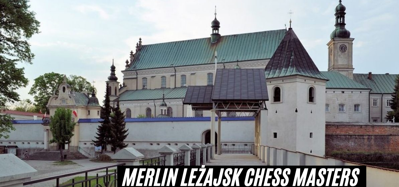zaproszenie-na-merlin-lezajsk-chess-masters
