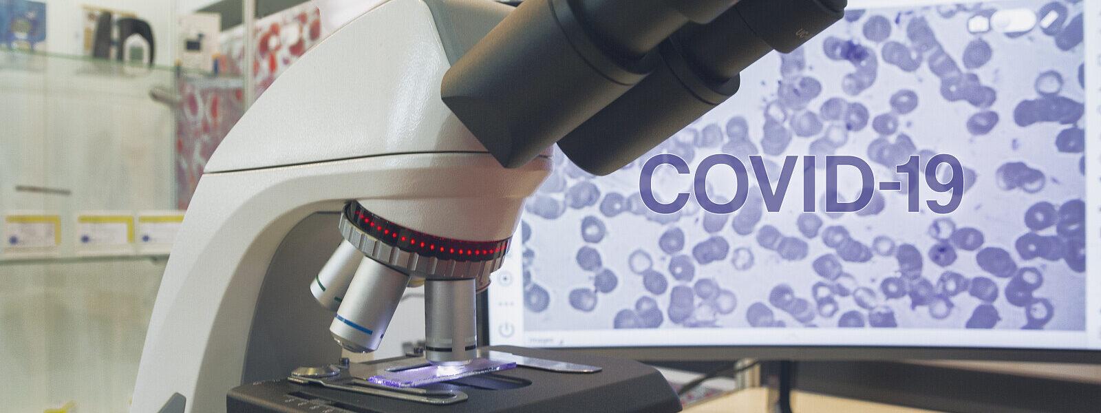 covid-19-powoduje-zaburzenia-w-ukladzie-nerwowym.-potwierdzili-to-naukowcy