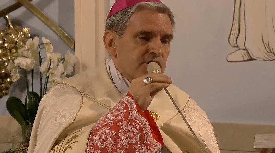 bp-nitkiewicz-podjal-decyzje-ws.-celebrowania-mszy-trydenckich-na-terenie-diecezji-sandomierskiej