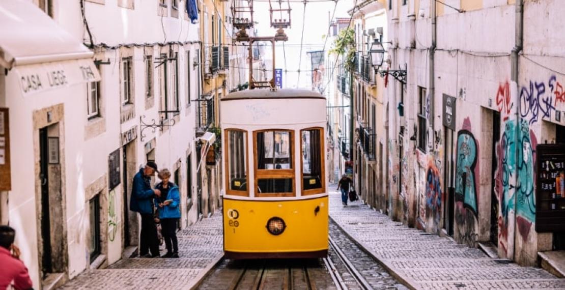 lizbona-–-ciekawostki,-informacje,-fakty
