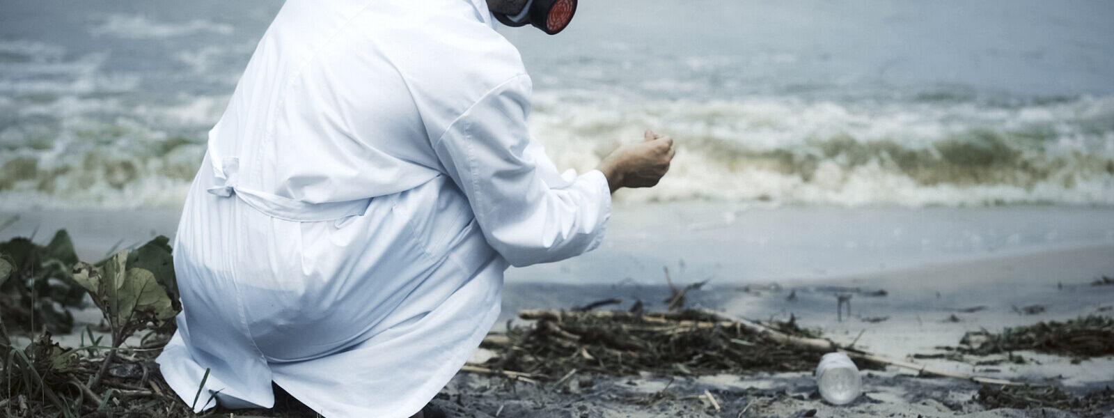 wyciek-ropy-400-razy-wiekszy?-razace-bledy-w-przekazywaniu-informacji