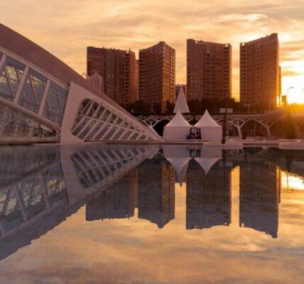 miasta-hiszpanii-–-walencja