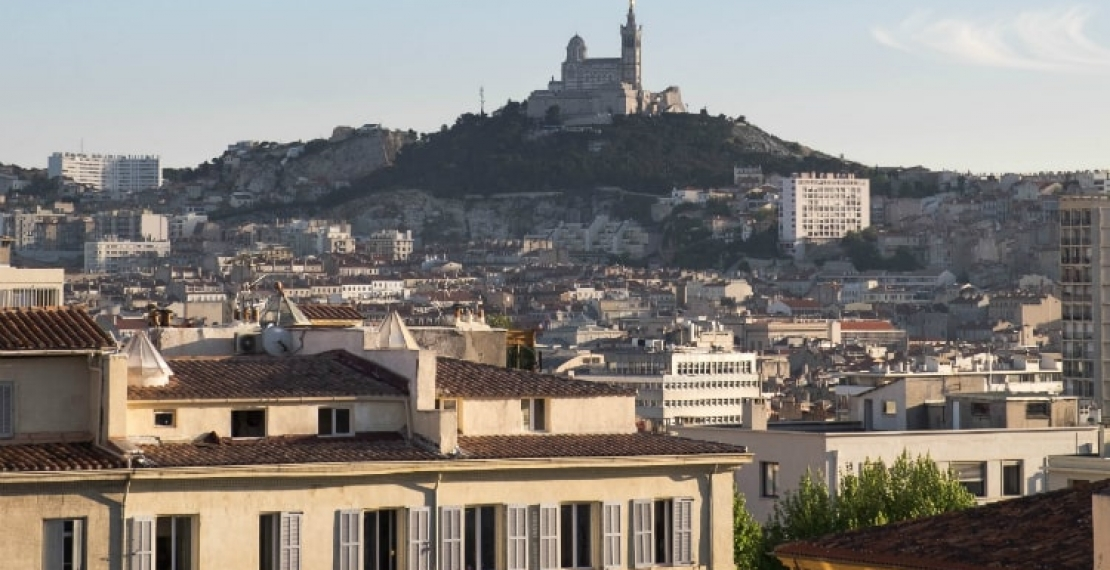 miasta-francji-–-marsylia