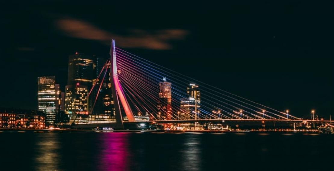 rotterdam-–-miasto-w-holandii