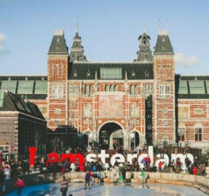 stolica-holandii-–-amsterdam