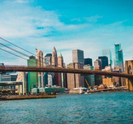 most-brooklinski-w-nowym-jorku-–-brooklyn-bridge-ciekawostki