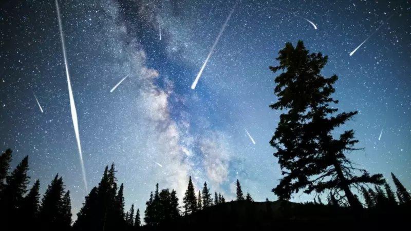 """dzis-w-nocy-maksimum-perseidow-–-w-godzine-mozna-dostrzec-nawet-ponad-100-""""spadajacych-gwiazd"""""""