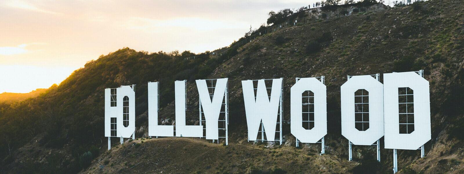 w-hollywood-powstaje-film-obl.-carlo-acutisie