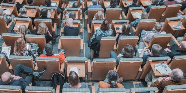 holenderskie-uczelnie-nie-beda-juz-rekrutowac-studentow-zza-granicy