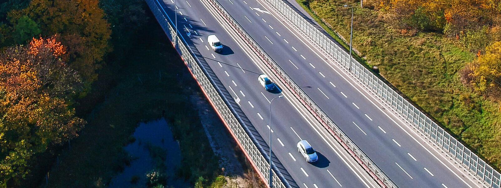 otwarcie-nowego-odcinka-autostrady-a1.-uwaga-na-utrudnienia