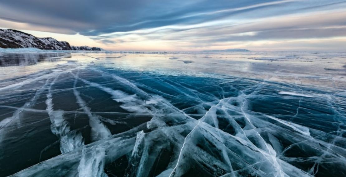 jezioro-bajkal-ciekawostki-–-najglebsze-jezioro-na-swiecie