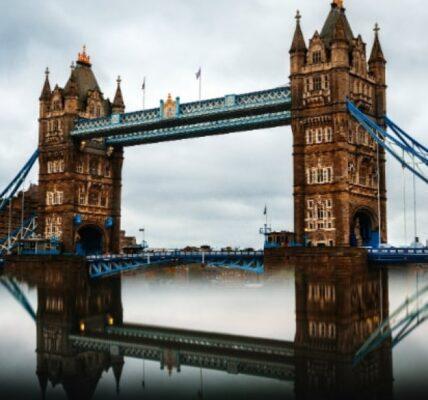 londyn:-tower-bridge-–-ciekawostki-i-informacje
