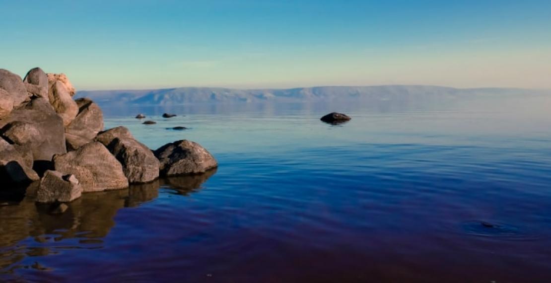 jezioro-tyberiadzkie-–-ciekawostki-i-informacje