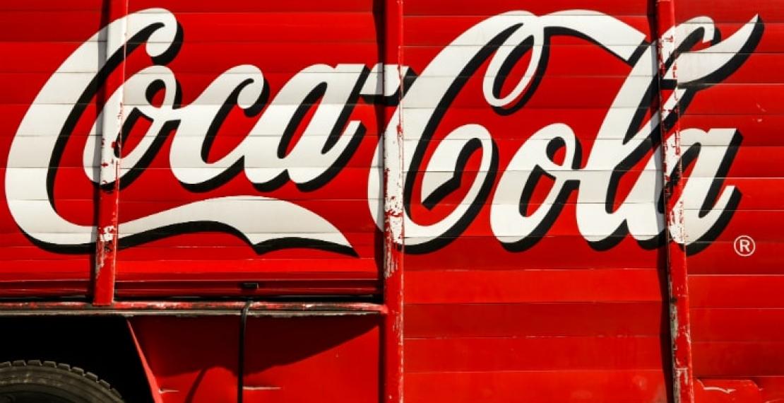 nieznane-ciekawostki-o-napoju-coca-cola