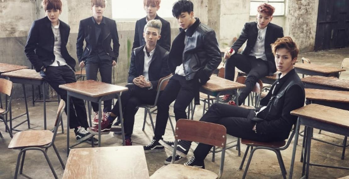 informacje-i-ciekawostki-o-koreanskim-zespole-bts