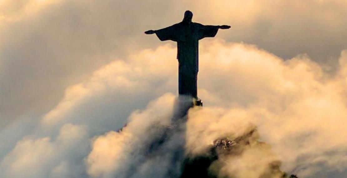 60-niezwyklych-ciekawostek-o-brazylii
