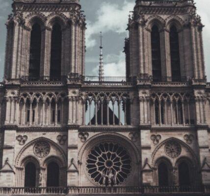 katedra-notre-dame-w-paryzu