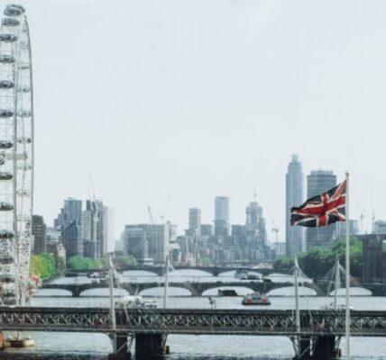 london-eye-informacje-i-ciekawostki