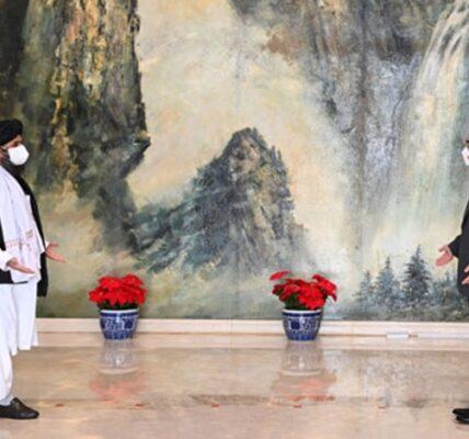 chiny:-tydzien-za-wielkim-murem-(30/21),-czyli-subiektywny-przeglad-wydarzen-andrzeja-lianga-z-szanghaju