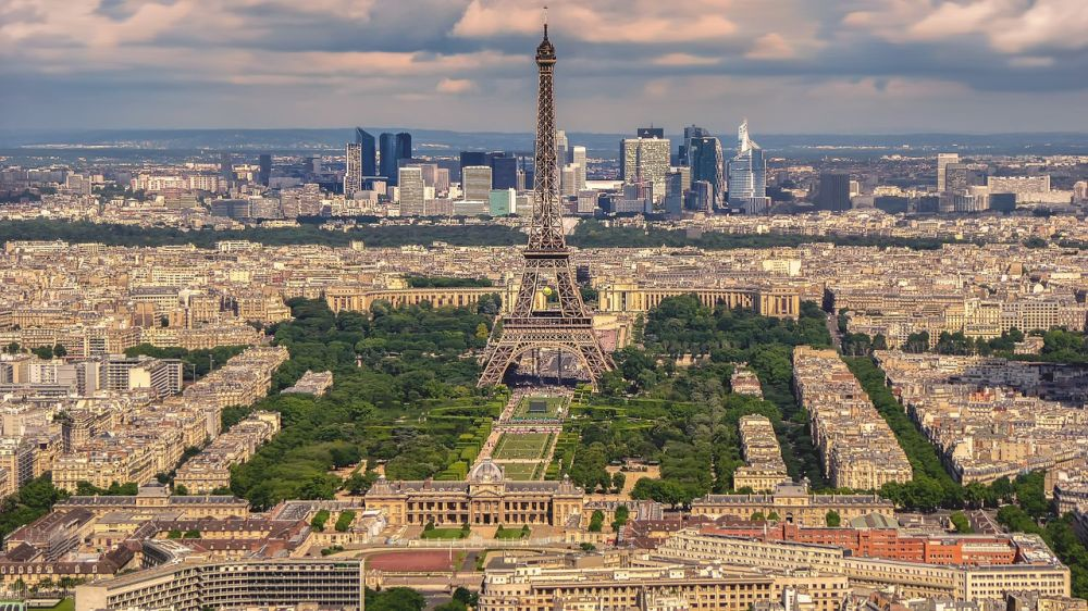 5-najciekawszych-atrakcji-turystycznych-w-europie