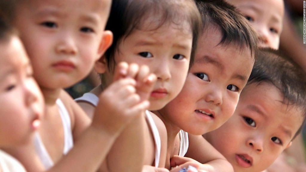 chiny:-tydzien-za-wielkim-murem-(29/21),-czyli-subiektywny-przeglad-wydarzen-andrzeja-lianga-z-szanghaju