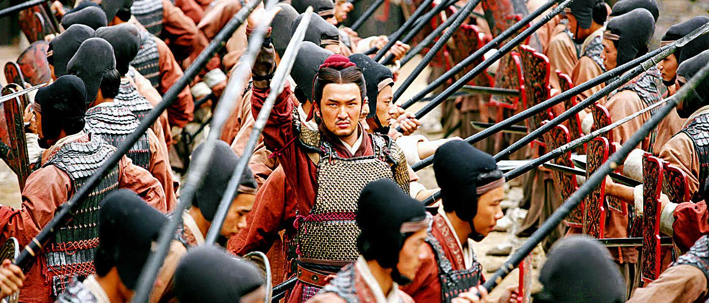 zachodnia-dynastia-han-–-feudalizm-o-chinskiej-specyfice