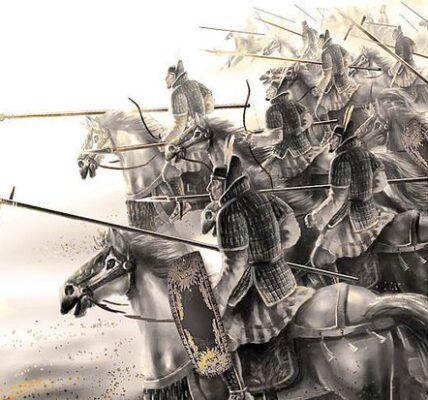wschodnia-dynastia-han-–-upadek-potegi
