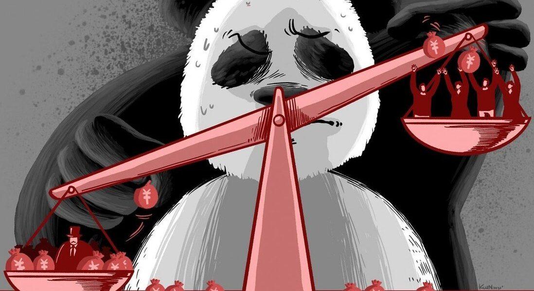 chiny:-tydzien-za-wielkim-murem-(33/21),-czyli-subiektywny-przeglad-wydarzen-andrzeja-lianga-z-szanghaju