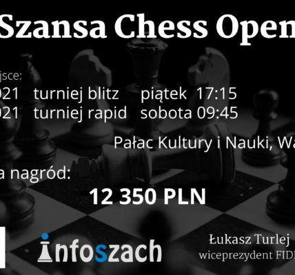 spotkajmy-sie-na-szansa-chess-open!