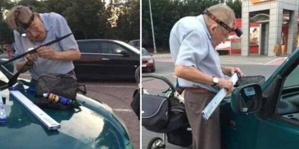 72-latek-dorabia-do-emerytury-naprawiajac-wycieraczki.-pomogli-internauci