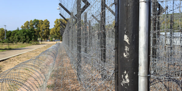 ograniczenia-wynikajace-ze-stanu-wyjatkowego-na-granicy-z-bialorusia