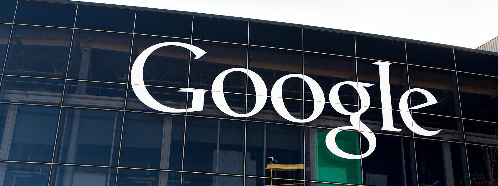 korea-pld.:-zakaz-wymuszania-oplat-przez-google-i-apple-od-tworcow-aplikacji
