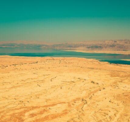 morze-martwe-–-ciekawostki-i-informacje