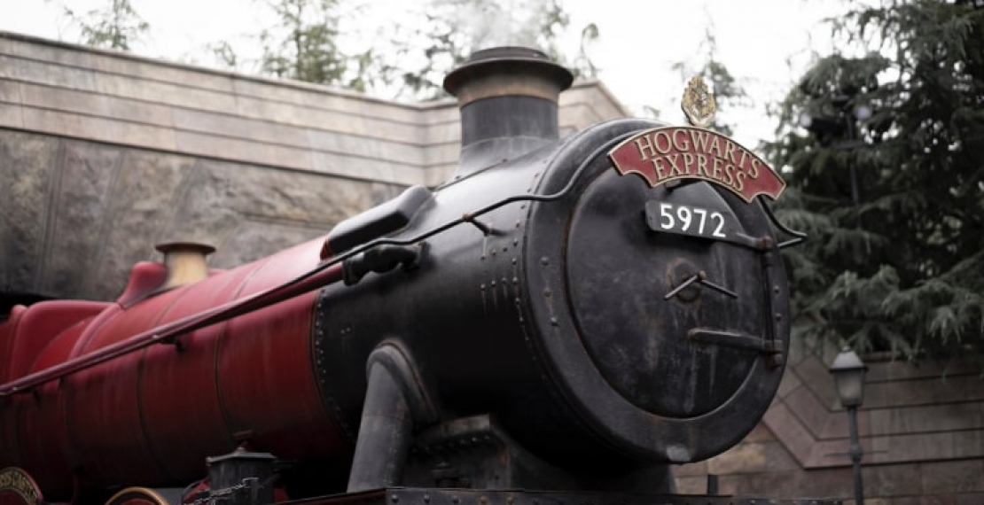 harry-potter-ciekawostki
