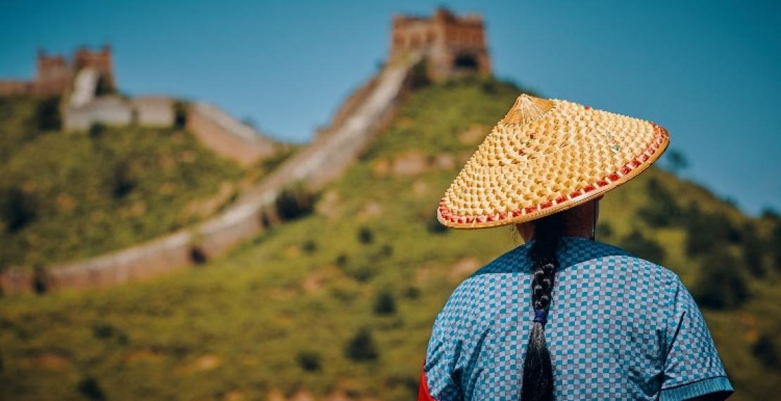 wielki-mur-chinski-ciekawostki,-fakty-i-mity