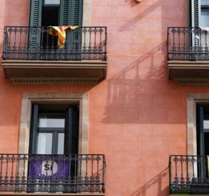 barcelona-–-ciekawostki-i-informacje