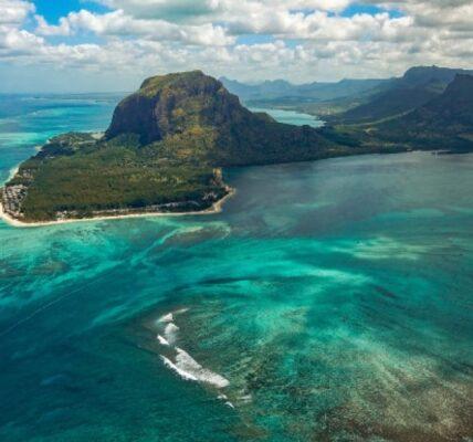 informacje-o-mauritiusie