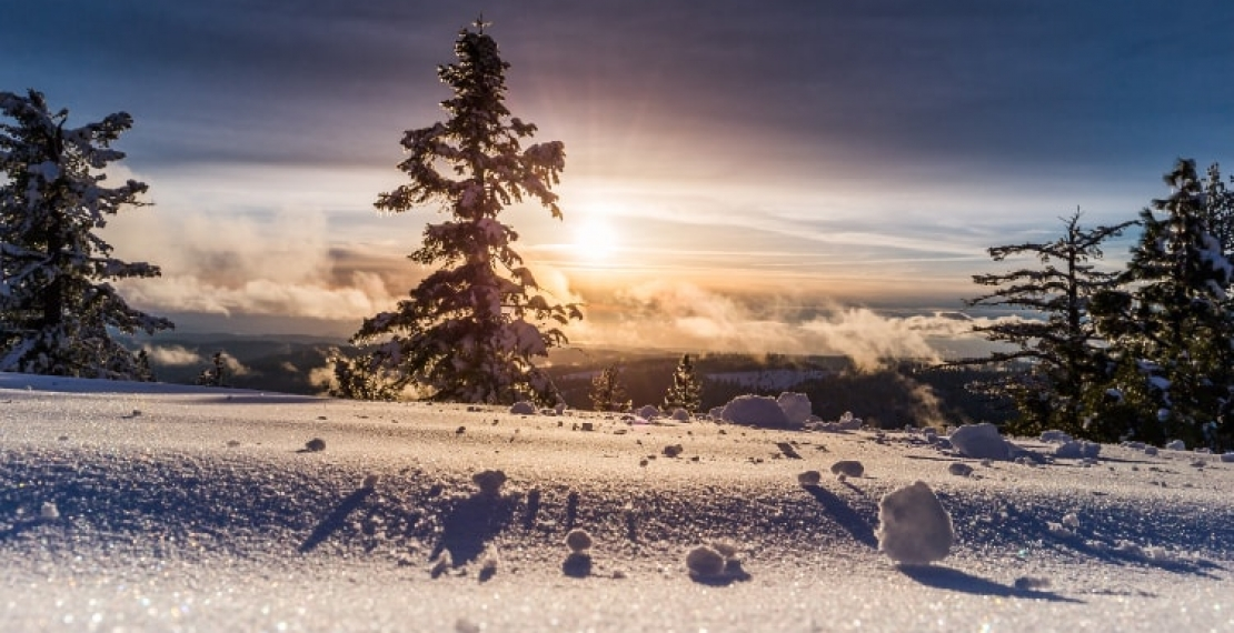 pierwszy-dzien-zimy