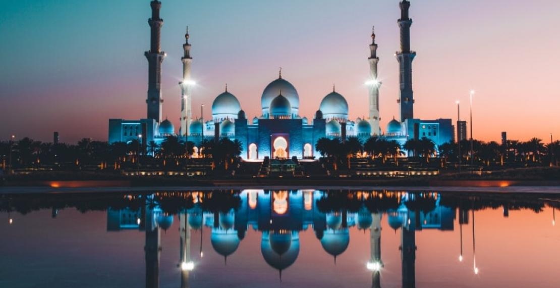 zjednoczone-emiraty-arabskie-–-informacje-i-ciekawostki