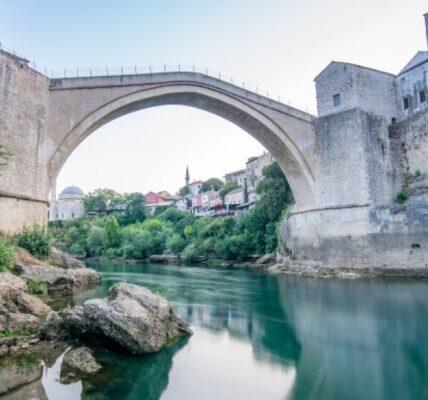 bosnia-i-hercegowina-–-informacje-i-ciekawostki
