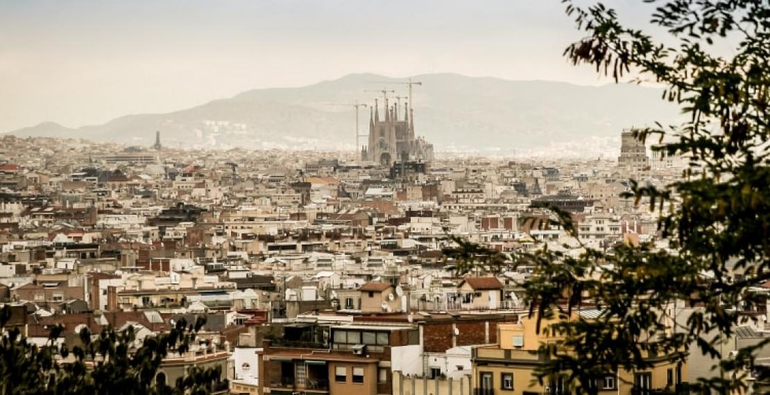sagrada-familia-w-barcelonie