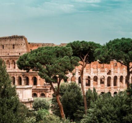 starozytny-rzym-–-fakty-i-informacje