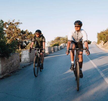 praktyczne-i-wygodne-okulary-rowerowe-–-jak-wybrac-odpowiednie?
