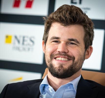 magnus-carlsen-zwyciezca-norway-chess-2021!