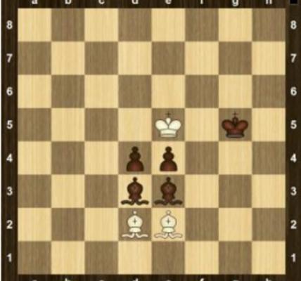 5-powodow-dlaczego-warto-wziac-udzial-w-konkursie-szachmaks-v