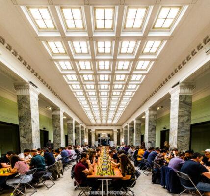 krolewska-gra-na-salonach-|-szansa-chess-open