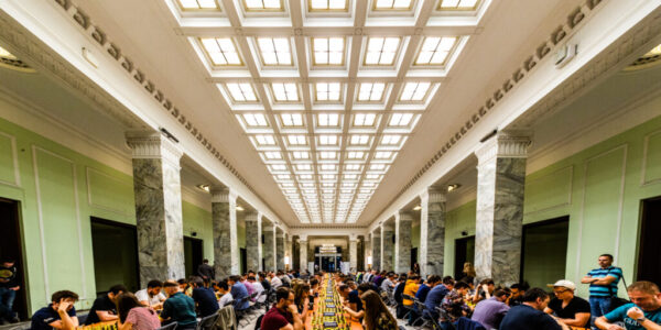 krolewska-gra-na-salonach- -szansa-chess-open