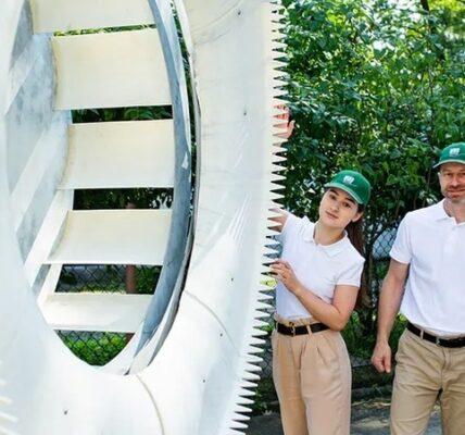 genialny-wynalazek-polaka-–-stworzyl-przydomowa-turbine-wiatrowa